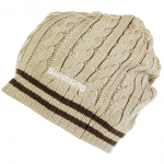Шапка SHIMANO KNIT WATCH BREATH HYPER CAP BEIGE