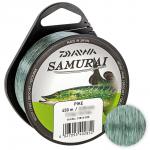 Леска DAIWA SAMURAI Pike 0.40mm