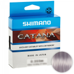 Леска SHIMANO CATANA Spinning 0,40