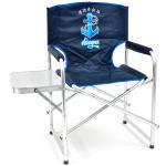 Кресло КЕДР АДМИРАЛ AKAS-02 со столиком