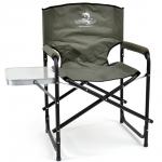 Кресло КЕДР art. SK-04 базовый вариант со столиком
