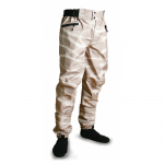Вейдерсы RAPALA ECO WEAR REFLECTION waist  XL