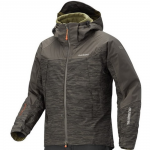 Куртка SHIMANO DS ADVANCE WARM JACKET XXL