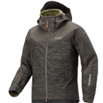 Куртка SHIMANO DS ADVANCE WARM JACKET XXXL