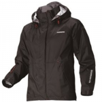 Куртка SHIMANO DS BASIC JACKET 3XL