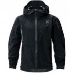 Куртка SHIMANO XEFO Gore-Tex AIRVENTI Jacket RA-22JN Black
