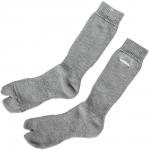 Носки SHIMANO носки SC-025 E Серые
