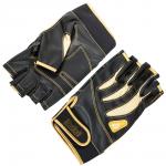 Перчатки ALASKAN AGWK 03-M