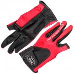 Перчатки ALASKAN AGWK 11-XL
