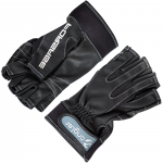 Перчатки ANGLER FORSAGE PU Leather A-010 размер XXL