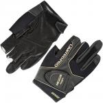 Перчатки SHIMANO NEXUS LIMITED PRO GL-143 М
