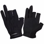 Перчатки TSURIBITO GLOVES SFG-8016