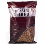 Бойлы DYNAMITE BAITS MONSTER TIGER NUT 18мм 1кг