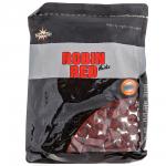 Бойлы DYNAMITE BAITS ROBIN RED 1 кг. 15 мм.