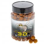 Бойлы MARTIN SB SPECIAL 3D King Prawn 15/20 мм. 1000 гр.