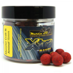 Бойлы MARTIN SB XTRA Monster Crab & Aminol 15 мм. 200 гр.