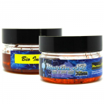 Аттрактант MARTIN SB SPECIAL 3D Bio Insects 50ml.