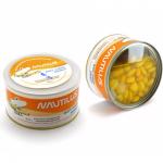 Насадка NAUTILUS BAIT CORN Honey (мёд)