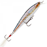 Воблер LUCKY CRAFT LIVE POINTER 95 MR 270 MS American Shad