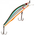 Воблер ZIPBAITS ORBIT 90 SP-SR 824M