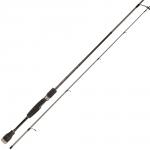 Спиннинг AIKO BALTASAR II BAL-II-215ML