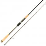 Спиннинг BANAX TIN FISH TNFS86MHF2