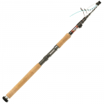 Спиннинг BLACK HOLE RIVER HUNTER TELE 250 8-35