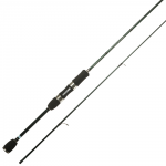 Спиннинг BLACK HOLE TROUT MANIA S 702UL
