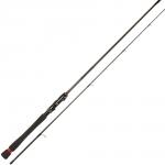 Спиннинг DAIWA BALLISTIC-X 62UL-T 1.85m