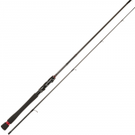 Спиннинг DAIWA BALLISTIC-X 74UL-S 2.20m