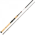 Спиннинг DAIWA MEGAFORCE MF240-AD