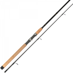 Спиннинг DAIWA NOTHERN PHANTOM 862MFS