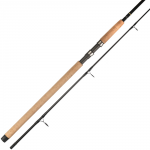 Спиннинг DAIWA NOTHERN PHANTOM 932MHFS