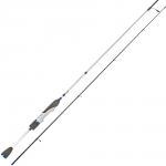 Спиннинг FORSAGE NITRO AREA TROUT UL S-6 4  1.93 1-6гр