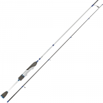 Спиннинг FORSAGE NITRO AREA TROUT UL S-6 6  1.98 1-7гр