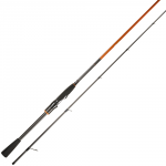 Спиннинг GRAPHITELEADER TIRO NUOVO GONTS-792ML