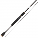 Спиннинг SALMO DIAMOND JIG 25 2.10