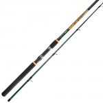 Спиннинг SALMO TAIFUN JIG SPIN 20 2.70