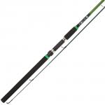 Спиннинг SALMO TAIFUN SPIN 20 270