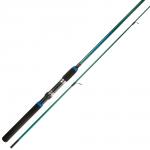 Спиннинг SALMO TAIFUN SPIN 40 210