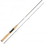 Спиннинг SHIMANO CARDIFF XT 60L