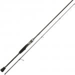 Спиннинг SHIMANO DIAFLASH BX 7'4 ML