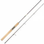 Спиннинг SHIMANO TROUT ONE SP 56UL