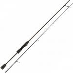 Спиннинг ZEMEX VIPER 200 1-8