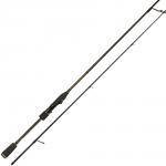 Спиннинг ZEMEX VIPER 210 5-18