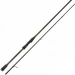 Спиннинг ZEMEX VIPER 270 8-35