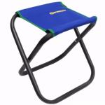 Мебель BUSHIDO тип-1 0702-002