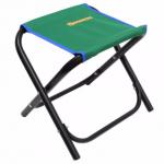 Мебель BUSHIDO тип-1 0703-102