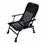 Мебель NAUTILUS art. Кресло Relax NC9012