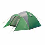 Палатка GREENELL Дом 4 V2